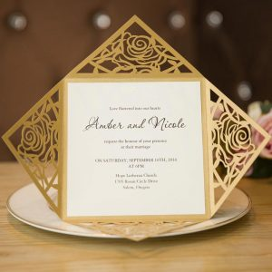 invitation cards - Invitation Card Printing